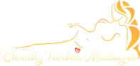 Eternity Tantric Massages Logo